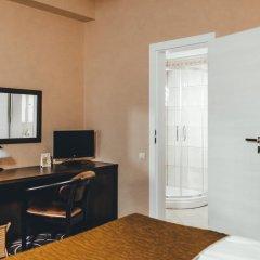 Отель Априори 3* Улучшенный люкс фото 5