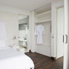 Отель COMO Point Yamu, Phuket ванная фото 2