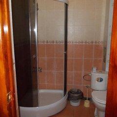 Hotel Belyie Nochi ванная фото 2