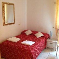 Отель Roma Palace Inn комната для гостей фото 3