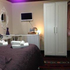 Murat Bey Konağı Hotel Турция, Анкара - отзывы, цены и фото номеров - забронировать отель Murat Bey Konağı Hotel онлайн в номере