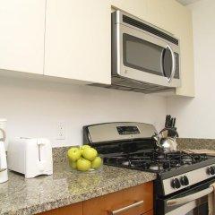 Отель Brooklyner США, Нью-Йорк - отзывы, цены и фото номеров - забронировать отель Brooklyner онлайн в номере
