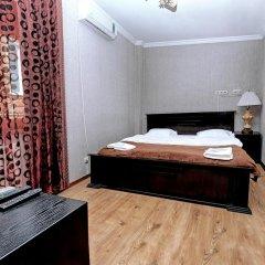 Отель Come In Стандартный номер с различными типами кроватей фото 25