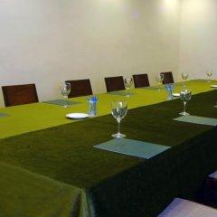 Dan Gardens Haifa Hotel Хайфа помещение для мероприятий