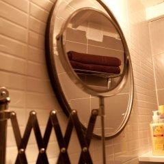 Отель Bubuflats Bubu 2 4* Апартаменты фото 26