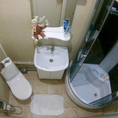 Мини-Отель Фонтанка 64 ванная