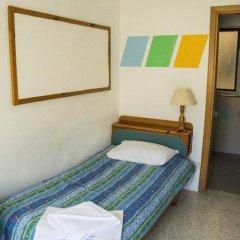 Hibernia Residence & Hostel Студия фото 6