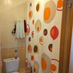 Гостиница Арабика Йошкар-Ола ванная фото 2