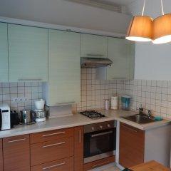 Апартаменты Apartment Pionerskaya Пионерский в номере фото 2