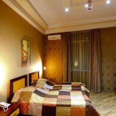Отель Irmeni Номер Делюкс с различными типами кроватей фото 5