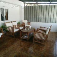 Отель Apartamentos Pajaro Azul Студия разные типы кроватей фото 13