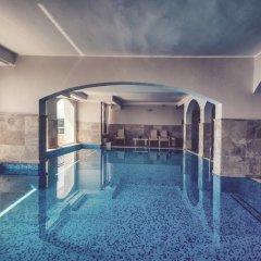 Hotel Azimut бассейн фото 3