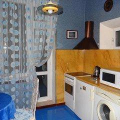 Апартаменты Orange Flower Apartments в номере