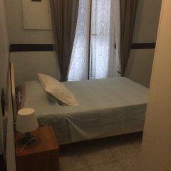 Отель Affittacamere Ruggiero e Di Rosa Стандартный номер фото 6