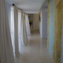 SG Family Hotel Sirena Palace 2* Апартаменты фото 29