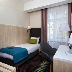 Stay Inn Hotel Стандартный номер фото 2