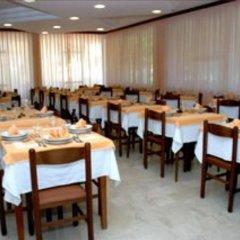 Отель Levante Италия, Риччоне - отзывы, цены и фото номеров - забронировать отель Levante онлайн питание