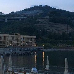 Отель casa Calliero Италия, Сан-Лоренцо-аль-Маре - отзывы, цены и фото номеров - забронировать отель casa Calliero онлайн фото 2