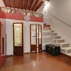 Отель Appartamenti Ponte Vecchio спа
