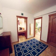 Отель Kurort Sopot Neptun Сопот удобства в номере