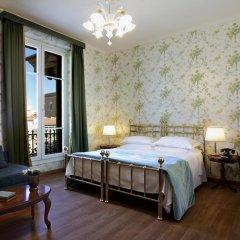 Hotel Pendini 3* Стандартный номер с различными типами кроватей фото 3