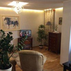 Отель Beausejour Apartments Литва, Вильнюс - отзывы, цены и фото номеров - забронировать отель Beausejour Apartments онлайн спа