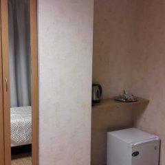 Отель Kristyle 2* Стандартный номер фото 5
