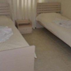 Royal Marina Apartments Турция, Алтинкум - отзывы, цены и фото номеров - забронировать отель Royal Marina Apartments онлайн комната для гостей