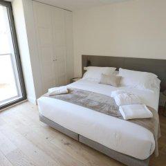 Отель Apartaments Plaça del Vi комната для гостей фото 3