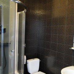 Отель Klavdia Guesthouse 2* Стандартный номер фото 20