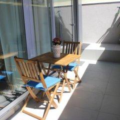 Апартаменты Oporto City Flats - Bartolomeu Apartments Sea View питание
