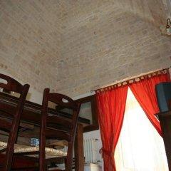 Отель B&B Panaro Альберобелло комната для гостей фото 5