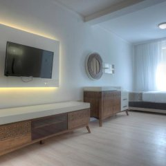 Hotel Adrović 4* Студия фото 2
