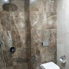 Отель Anna-Kristina 3* Номер Делюкс фото 10