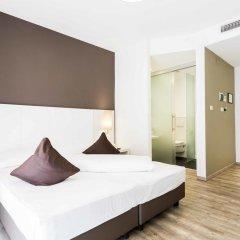 Отель Business Resort Parkhotel Werth Италия, Горнолыжный курорт Ортлер - отзывы, цены и фото номеров - забронировать отель Business Resort Parkhotel Werth онлайн комната для гостей