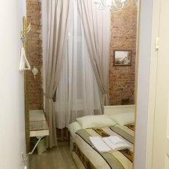 Гостиница Антре 2* Стандартный номер с различными типами кроватей фото 8