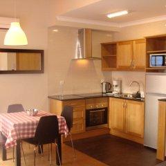 Отель Apartamentos Kosmos Португалия, Орта - отзывы, цены и фото номеров - забронировать отель Apartamentos Kosmos онлайн в номере