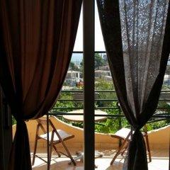 Отель Guesthause villa joanna&mattheo Албания, Саранда - отзывы, цены и фото номеров - забронировать отель Guesthause villa joanna&mattheo онлайн развлечения
