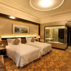 Отель Chateau Star River Pudong Shanghai Китай, Шанхай - отзывы, цены и фото номеров - забронировать отель Chateau Star River Pudong Shanghai онлайн детские мероприятия