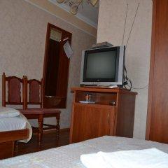 Гостиница Иршава Стандартный номер фото 2