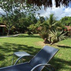 Отель Tranquility Bay Beach Retreat фото 3