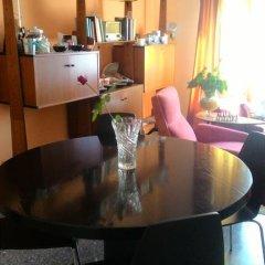 Отель B&B Anni 50 гостиничный бар