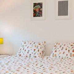 Отель My home in Porto комната для гостей фото 2