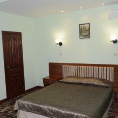 Аврора Отель Новосибирск комната для гостей фото 3