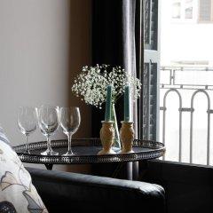 Апартаменты AinB Eixample-Miro Apartments Апартаменты с различными типами кроватей фото 44