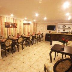 Taksim House Hotel Турция, Стамбул - отзывы, цены и фото номеров - забронировать отель Taksim House Hotel онлайн развлечения