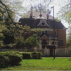 Гостевой Дом Ратсхоф фото 3