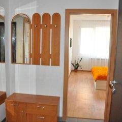 Отель Orpheus Apartments Болгария, София - отзывы, цены и фото номеров - забронировать отель Orpheus Apartments онлайн удобства в номере