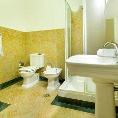 Отель Residence La Fenice 4* Стандартный номер фото 4