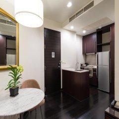 Отель Chatrium Riverside Bangkok 5* Люкс Премиум фото 14
